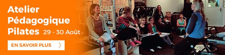 atelier_pedagogique_pilates