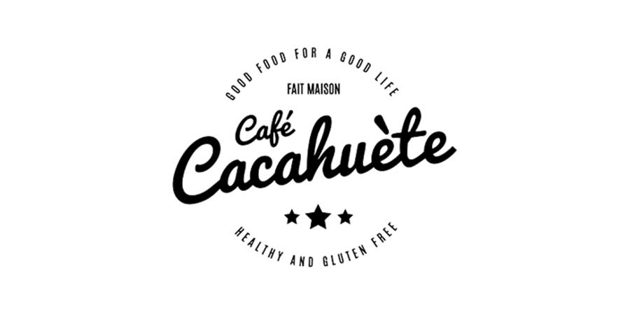 logo_cafe_cacahuete
