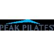 partenaire_Peak_pilates