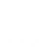 Logo_Inhalexale_White