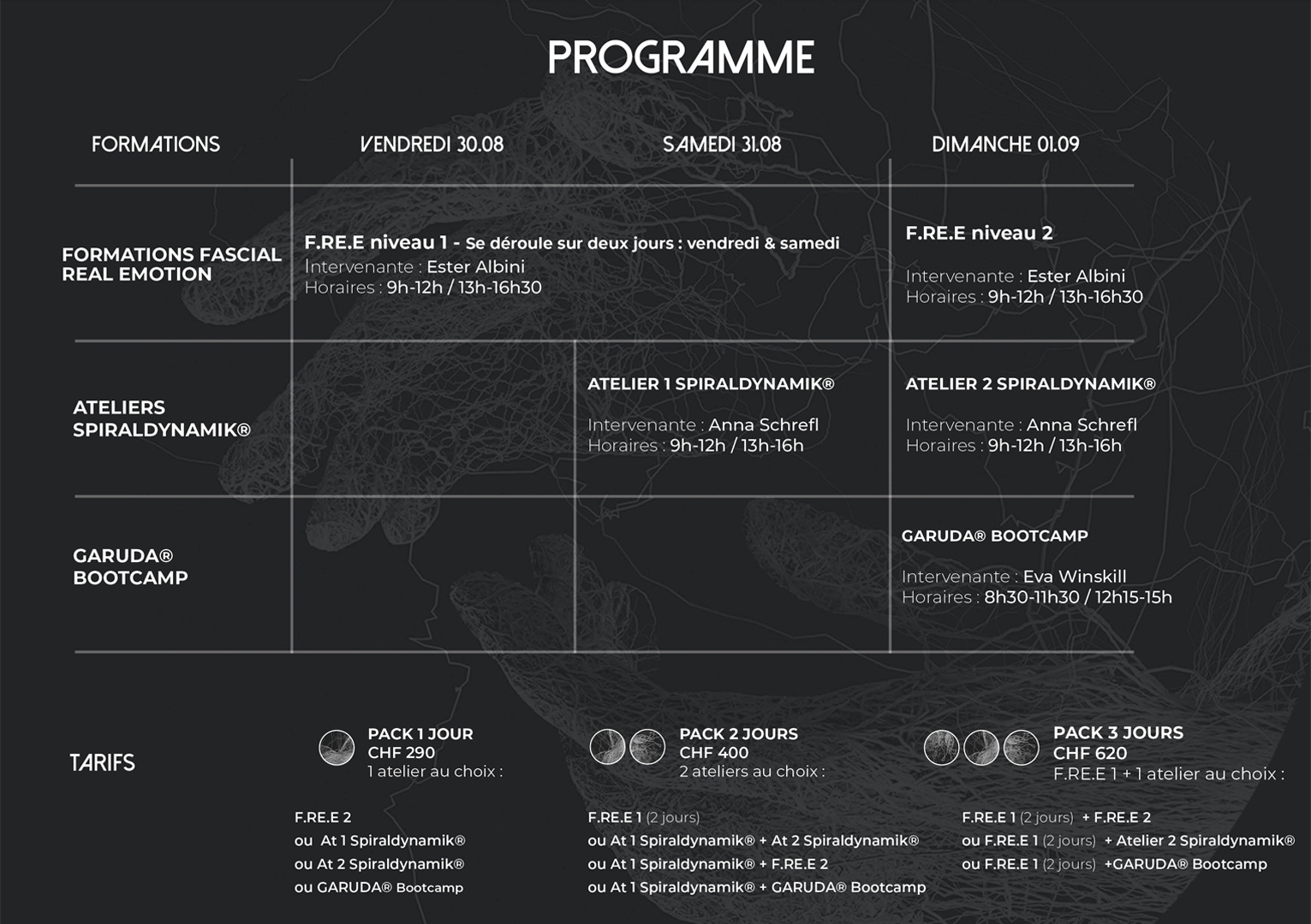 programme_v2