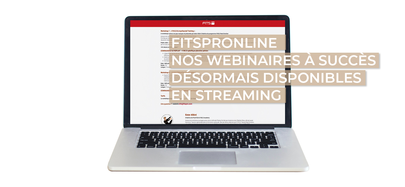 webinaires_replay