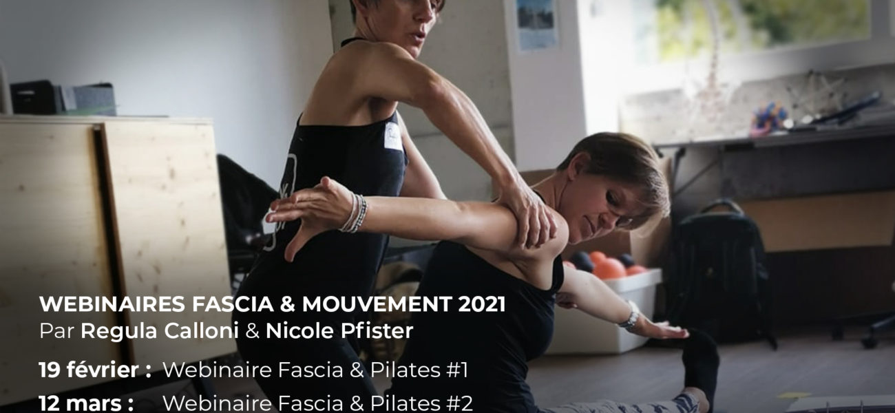 pilates_web_fascias__mouvement_2021
